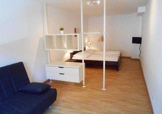 hotel waldesruh d sseldorf. Black Bedroom Furniture Sets. Home Design Ideas